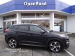 2016 Hyundai Tucson Premium in Richmond, British Columbia