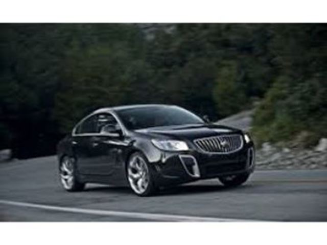 Pay Buick Car Lease Online
