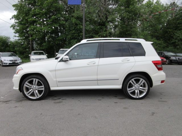 2012 mercedes benz glk class glk350 4matic nav roof 54k stittsville ontario used car for. Black Bedroom Furniture Sets. Home Design Ideas