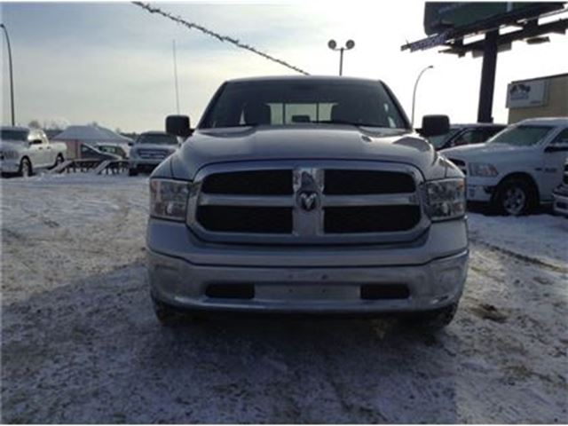 2013 dodge ram 1500 quad cab hemi edmonton alberta used car for sale 2389622. Black Bedroom Furniture Sets. Home Design Ideas