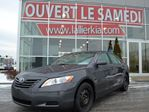 2007 Toyota Camry LE V6 IMPECABLE / 2 SETS DE ROUES in Laval, Quebec