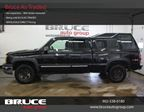 2003 Chevrolet Silverado 1500 5.3L 8CYL 4 Speed AUTOMATIC 4X4 in Middleton, Nova Scotia