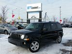 2010 Jeep Patriot ONLY $19 DOWN $39/WKLY!! SPORT in Ottawa, Ontario