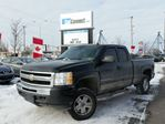 2009 Chevrolet Silverado 1500 LT ONLY $19 DOWN $94/WKLY!! in Ottawa, Ontario