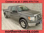 2010 Ford F-150 XLT (2 Sets of Tires & Rims) in North Bay, Ontario