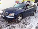 2005 Chrysler Pacifica Touring, Automatic, Leather,Third Row Seating, in Burlington, Ontario