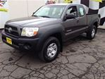 2011 Toyota Tacoma Extended Cab, Automatic, 4*4 in Burlington, Ontario