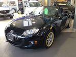 2015 Mazda MX-5 Miata  FACTORY DEMO in Toronto, Ontario