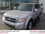 2009 Ford Escape Limited 3.0L *4 New Tires* in Airdrie, Alberta