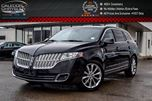 2010 Lincoln MKT AWD 6Seater Navi Dual Pane Sunroof Backup Cam Bluetooth Leather KeYless Go 20Alloy Rims in Bolton, Ontario