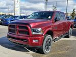 2016 Dodge RAM 3500 Laramie 4x4 Cummins Turbo Diesel  in Vaughan, Ontario