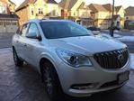 2015 Buick Enclave           in Mississauga, Ontario