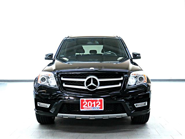 2012 mercedes benz glk class glk 350 4matic navigation leather pan sunroof awd north york. Black Bedroom Furniture Sets. Home Design Ideas