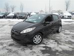 2013 Ford Fiesta SE HATCHBACK in Mascouche, Quebec