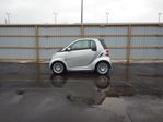 2013 Smart Fortwo COUPE in Cayuga, Ontario