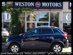2008 Saturn VUE XE* 4CYL * WELL EQUIPPED* A MUST SEE  in Toronto, Ontario