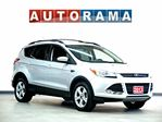 2013 Ford Escape SE AWD in North York, Ontario