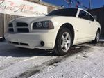2009 Dodge Charger SE in Ottawa, Ontario