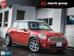 2013 MINI Cooper Knightsbridge with Panoramic Roof! Only 12k in Ottawa, Ontario