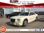 2010 Chrysler 300 Limited in St Thomas, Ontario