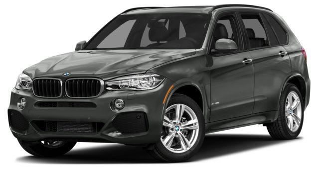 2016 bmw x5 xdrive35i grey budds bmw hamilton. Black Bedroom Furniture Sets. Home Design Ideas