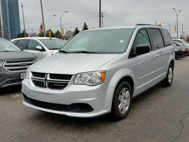 2012 dodge grand caravan sxt scarborough ontario used. Black Bedroom Furniture Sets. Home Design Ideas