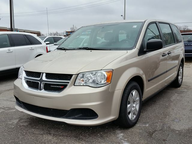 2012 dodge grand caravan se scarborough ontario used car for sale. Cars Review. Best American Auto & Cars Review