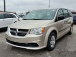 2012 Dodge Grand Caravan SE in Scarborough, Ontario