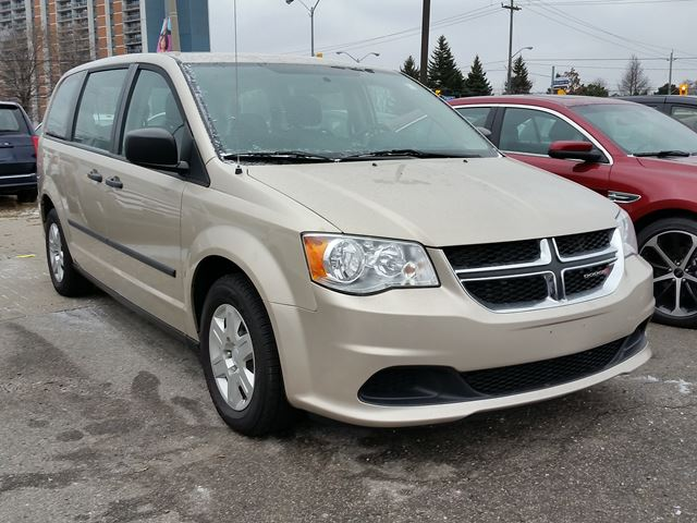 2012 dodge grand caravan se scarborough ontario used. Black Bedroom Furniture Sets. Home Design Ideas