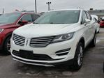 2015 Lincoln MKC           in Scarborough, Ontario
