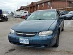 2003 Chevrolet Malibu           in Scarborough, Ontario