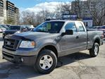2008 Ford F-150 XL 4x4 in Mississauga, Ontario