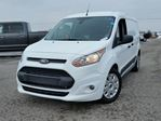 2016 Ford Transit Connect XLT in Port Perry, Ontario