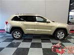 2011 Jeep Grand Cherokee Laredo in Edmonton, Alberta