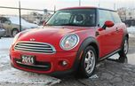 2011 MINI Cooper Accident-FREE   ONLY 64K   CERTIFIED in Kitchener, Ontario