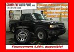 2010 Mazda B-Series SE Cab Plus 4X4 *A/C, Mags, Groupe élec. in Saint-Jerome, Quebec