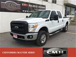 2011 Ford F-250 XL 6.2 L 4X4 OFFROAD PWR-GROUP (CERTIFIED) in St Catharines, Ontario