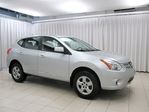2012 Nissan Rogue FWD SUV, PWR W/L/M, A/C - FUEL EFFICENT!! in Halifax, Nova Scotia
