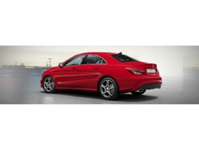 2015 mercedes benz cla class red lease busters for 2015 mercedes benz cla class