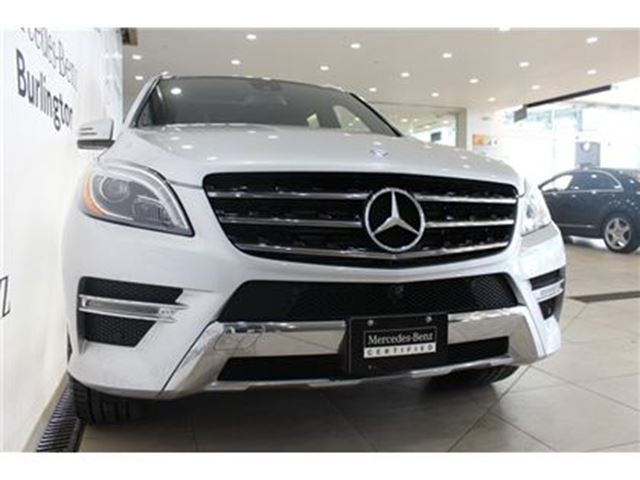 Used 2015 mercedes benz ml350 diese bluetec 4matic for 2015 mercedes benz ml350 4matic price