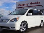 2010 Honda Odyssey Touring at in Calgary, Alberta