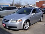 2006 Acura TL 3.2 in Kitchener, Ontario