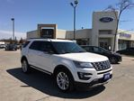 2016 Ford Explorer XLT AWD, LOADED in Mississauga, Ontario