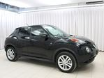 2015 Nissan Juke SV AWD 5DR HATCH in Halifax, Nova Scotia