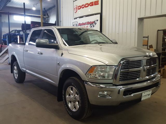 2012 dodge ram 2500 limited barrhead alberta used car for sale 2396682. Black Bedroom Furniture Sets. Home Design Ideas