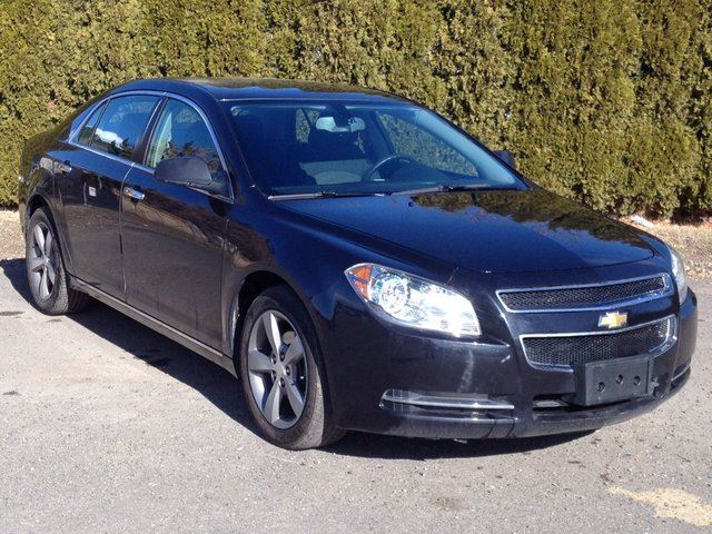 used 2012 chevrolet malibu lt merritt. Black Bedroom Furniture Sets. Home Design Ideas