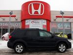2011 Dodge Journey SXT in Sudbury, Ontario