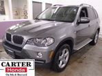 2007 BMW X5 3.0si + 7 SEATS + Sunroof!! in Vancouver, British Columbia
