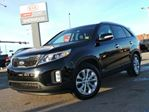 2015 Kia Sorento AWD EX PANORAMIC Great Price & Financing Available $175 Bi-weekly ~ Click Here! in Sherwood Park, Alberta