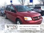 2009 Dodge Grand Caravan SE in Winnipeg, Manitoba